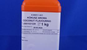 k__kusz_aroma.jpg
