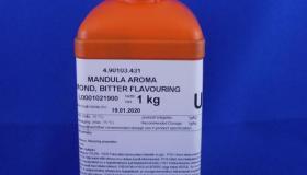 mandula_aroma.jpg