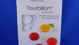 tourbillon9.jpg