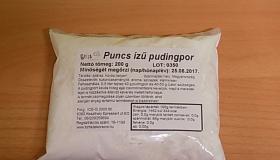 puncs_puding.jpg
