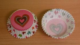 feh__r_pink_muffin_pap__r.jpg