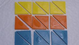 mozaik_color.jpg
