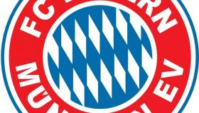 bayern_m__nchen_logo.jpg