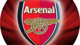 arsenal_logo.jpg