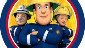 fireman_sam.jpg