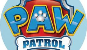 paw_patrol_logo.jpg