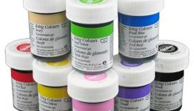 wilton_icing_color_set_8x28gr.jpg