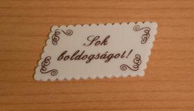 sok_boldogs__got.jpg