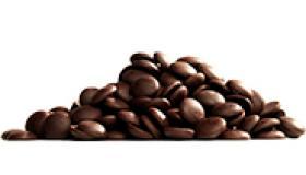etcsokoladek.jpg