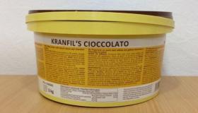 dr_kranfils_csoki.jpg