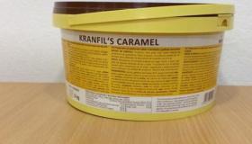 dr_kranfils_karamell.jpg