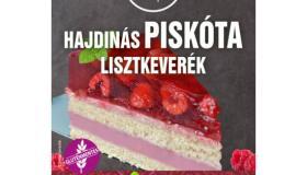 piskota_liszkeverek_1000g_.jpg