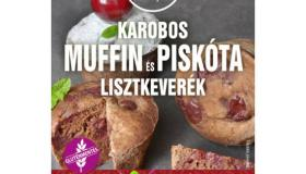 karobos_muffin_1000g_.jpg