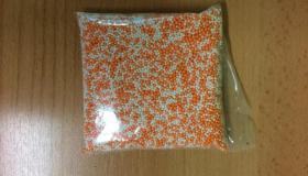 orange_mix.jpg