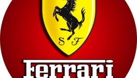 ferrari_logo.jpg