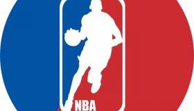 nba_logo.jpg