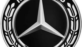 mercedes_logo_hd_2018.jpg