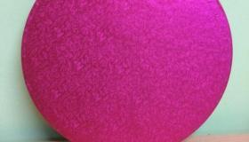pink_kerek_dob.jpg