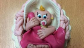 cumis_baba_m__zeskos__rban_pink.jpg