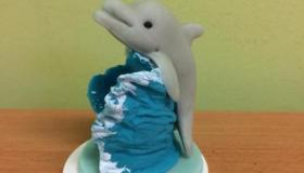 delfin_nagy.jpg