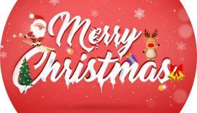 merry_christmas_piros.jpg