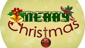 merry_christmas_z__ld.jpg