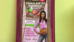 csoki_puding.jpg