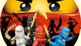 ninjago.png