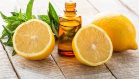 citrom_olaj.jpg