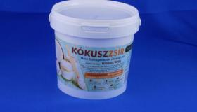 k__kuszzs__r_1kg.jpg