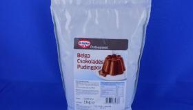 belga_puding.jpg