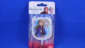 frozen_2d.jpg