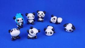 kis_panda.jpg