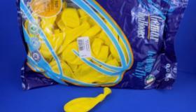 citroms__rga_lufi.jpg