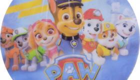 paw_patrol__k__k_h__tt__rrel_.jpg