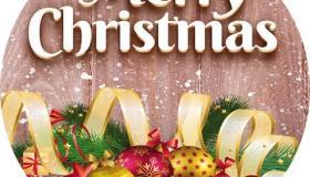 merry_christmas_1_.jpeg