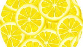 citromok.jpg