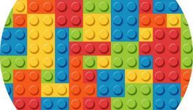 lego_kock__k.jpg