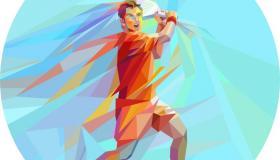 tenis__k__k_.jpg