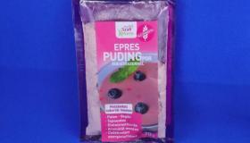 epres_puding.jpg