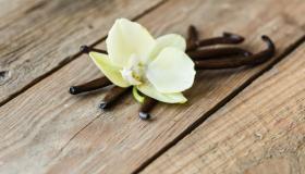 dried_vanilla_pods_vanilla_orchid_wooden_table_15.jpg