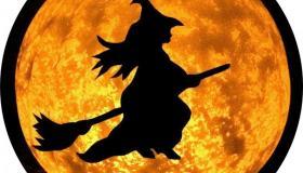 halloween_6.jpg