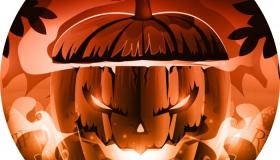 halloween_7.jpg
