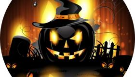 halloween_8.jpg