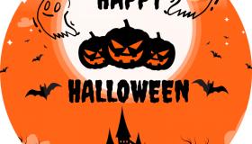 halloween_9.png